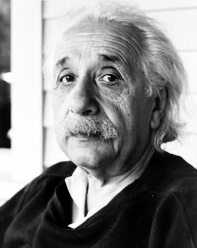 Albert_Einstein_in_later_years