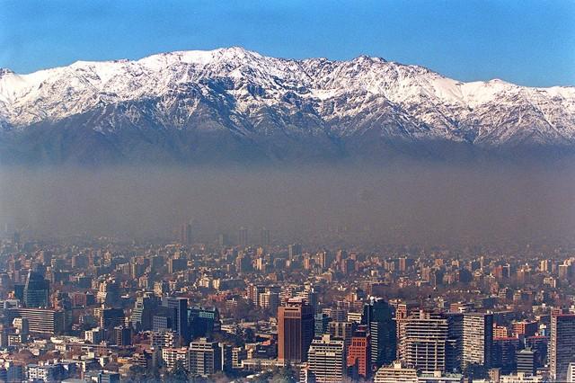ChileanPollution_640