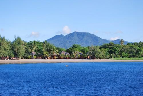 FLORESmaumere_waiara_beach1