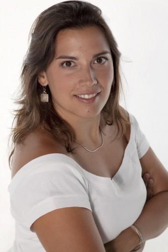 HélènePetot-51-682x1024