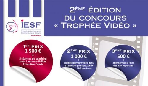 IESF-TROPHEE VIDEO-640X370