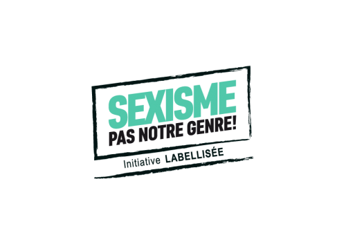 label_sexisme_fond_blc_rvb
