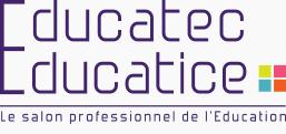Logo_Site_Educatice