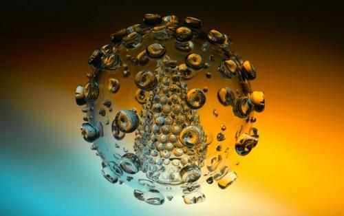 Virus du VIH