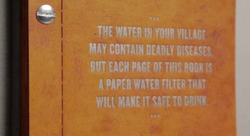 Water-Life-Drinkable-Book3-640x349