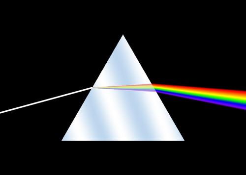 biofluorescence-prisme