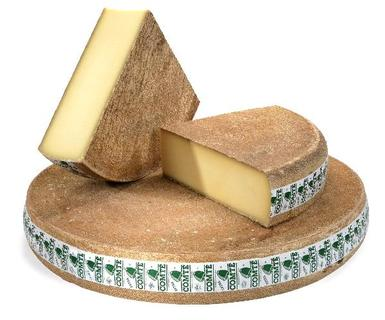comte_fromage_a_pa