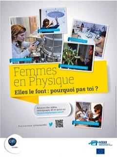 Affiche de campagne de promotion du kit