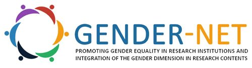 gender-net-logo-fond-transparent