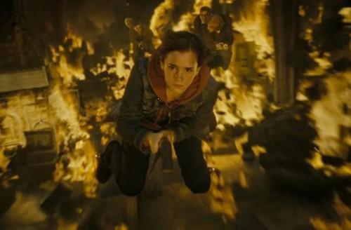 hermione-patriarcat-buzzfeed