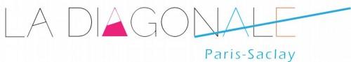 logo_diagonale_fond_blanc