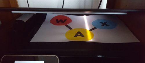 scan wxa