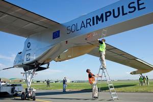 solar-impulse-au-sol_large