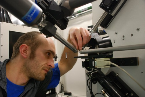 sychrotron_SOLEIL_scientifique