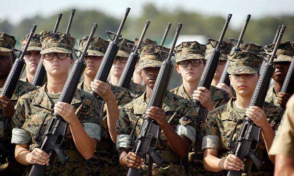women_military_-_from_veterans_today